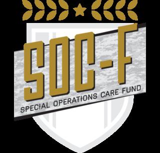 logo-socf-lg